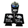 Professional Factory Made Dye Sublimation Neoprene Stubby Holder Can Cooler