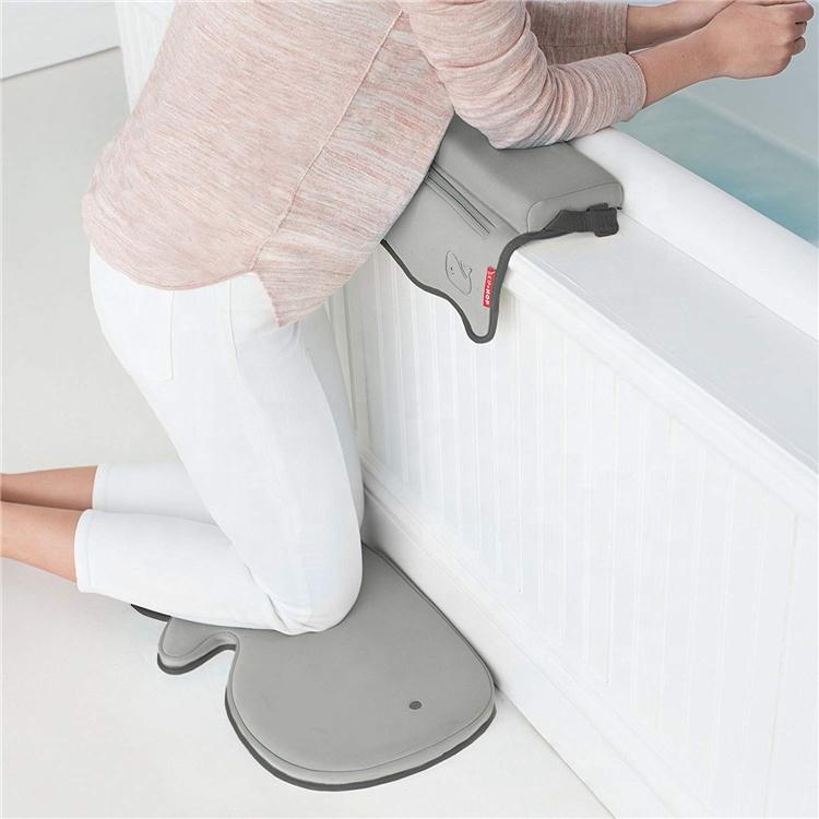 Fish-Shape-Bath-Tub-Mat-Anti-Slip(2)