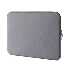 Neoprene Laptop Sleeve Computer Bag with Waterproof