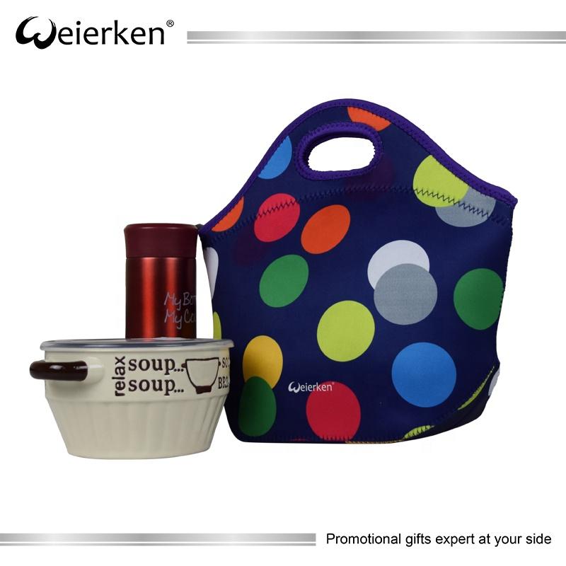 Wholesale-custom-thermal-neoprene-lunch-cooler-bag