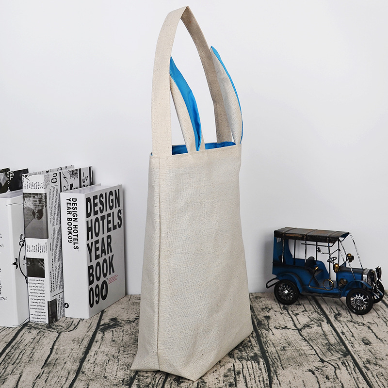 Wholesale Cheap 100% Cotton Canvas Tote Bags/wholesale Plain Canvas Tote Bags/organic Cotton Bag