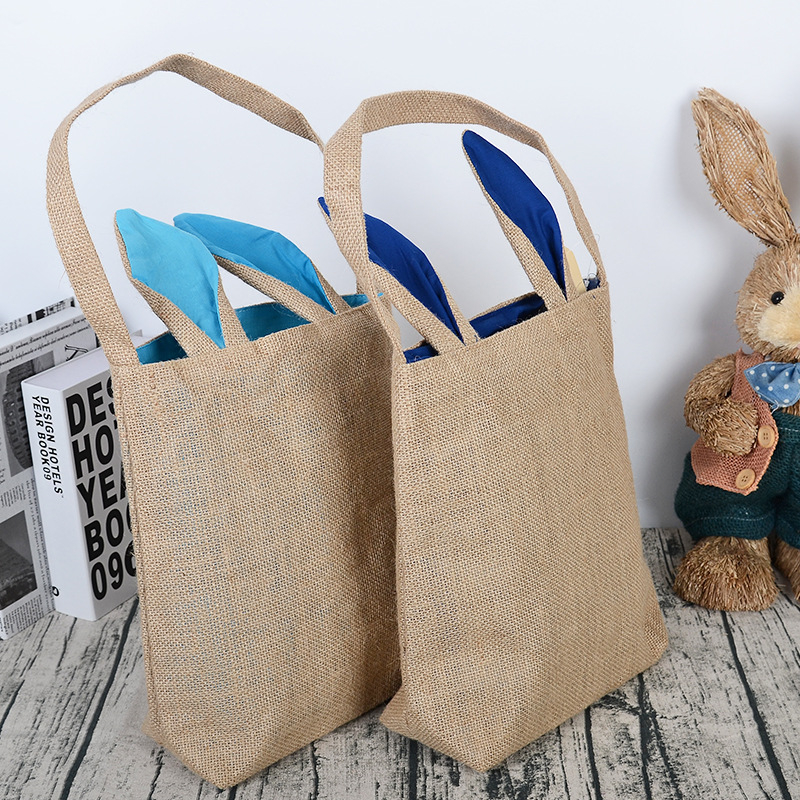 Custom High Quality Cotton Tote Bag/Cheap Promotional Cotton Shopping Bag/Eco-Friendly Canvas Bag